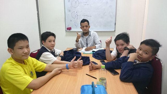 Foto-7.-Agreni-Course.-Private-Tutoring-in-Jakarta.